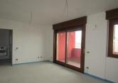 Appartamento in vendita a Solaro, 3 locali, zona Località: Solaro, Trattative riservate | Cambio Casa.it