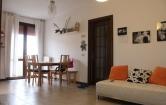 Appartamento in vendita a Montegrotto Terme, 3 locali, zona Località: Montegrotto Terme, prezzo € 115.000 | CambioCasa.it