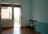 Appartamento in affitto a San Polo dei Cavalieri, 3 locali, zona Località: San Polo dei Cavalieri - Centro, prezzo € 450 | CambioCasa.it