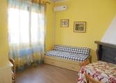 Appartamento in affitto a Tivoli, 1 locali, zona Località: Tivoli - Centro, prezzo € 400   Cambio Casa.it