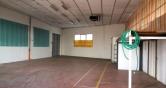 Capannone in affitto a Caldogno, 9999 locali, zona Zona: Cresole, prezzo € 1.250 | Cambio Casa.it
