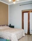 Appartamento in vendita a Guidonia Montecelio, 3 locali, zona Zona: Villalba, prezzo € 122.000   Cambio Casa.it