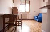 Appartamento in affitto a Vicenza, 2 locali, zona Località: San Felice, prezzo € 420 | CambioCasa.it
