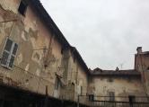 Rustico / Casale in vendita a Occimiano, 9999 locali, zona Località: Occimiano, prezzo € 35.000 | Cambio Casa.it