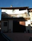 Appartamento in vendita a Romallo, 3 locali, prezzo € 149.000 | Cambio Casa.it