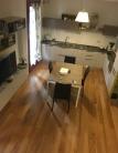 Appartamento in affitto a Limena, 4 locali, zona Località: Limena - Centro, prezzo € 750 | Cambio Casa.it