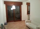 Appartamento in vendita a Este, 3 locali, zona Località: Este - Centro, prezzo € 90.000   Cambio Casa.it