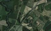 Terreno Edificabile Residenziale in vendita a Pordenone, 9999 locali, zona Zona: Periferia, prezzo € 14.000 | Cambio Casa.it