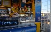 Immobile Commerciale in vendita a Settimo Torinese, 9999 locali, zona Località: Settimo Torinese - Centro, Trattative riservate | Cambio Casa.it