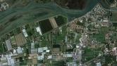 Terreno Edificabile Residenziale in vendita a Cavallino-Treporti, 9999 locali, zona Località: Cavallino - Treporti, prezzo € 35.000 | Cambio Casa.it