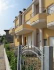 Appartamento in vendita a Saludecio, 3 locali, zona Località: Saludecio, prezzo € 145.000 | Cambio Casa.it