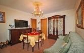 Appartamento in vendita a Torrita di Siena, 4 locali, prezzo € 115.000 | Cambio Casa.it