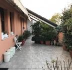 Attico / Mansarda in vendita a Vigonza, 3 locali, zona Zona: Busa, prezzo € 100.000 | CambioCasa.it