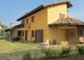 Appartamento in vendita a Saludecio, 3 locali, zona Località: Saludecio - Centro, prezzo € 180.000 | Cambio Casa.it