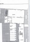 Negozio / Locale in affitto a Saronno, 9999 locali, zona Zona: Centro, prezzo € 22.000 | CambioCasa.it