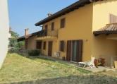 Appartamento in vendita a Saludecio, 3 locali, zona Località: Saludecio - Centro, prezzo € 198.000 | Cambio Casa.it