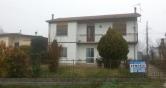Villa in vendita a Santa Margherita d'Adige, 4 locali, zona Zona: Taglie, prezzo € 71.000 | CambioCasa.it