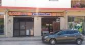 Negozio / Locale in vendita a Rometta, 1 locali, zona Località: Rometta - Centro, prezzo € 120.000 | Cambio Casa.it