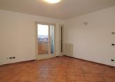 Attico / Mansarda in affitto a Tombolo, 3 locali, zona Zona: Onara, prezzo € 650 | Cambio Casa.it