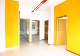 Ufficio / Studio in affitto a Trento, 9999 locali, zona Zona: Semicentro, prezzo € 1.000 | Cambio Casa.it