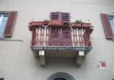 Appartamento in vendita a Bucine, 5 locali, zona Zona: Ambra, prezzo € 110.000 | Cambio Casa.it