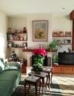 Appartamento in affitto a Como, 3 locali, zona Località: Civiglio, prezzo € 650 | Cambio Casa.it
