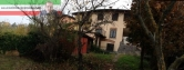 Villa in affitto a Broni, 4 locali, zona Località: Broni, prezzo € 500 | CambioCasa.it