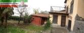 Villa in affitto a Stradella, 4 locali, zona Località: Stradella, prezzo € 600 | Cambio Casa.it