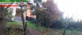 Villa in affitto a Pavia, 4 locali, zona Zona: Centro Storico, prezzo € 600 | Cambio Casa.it