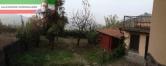 Villa in affitto a Casteggio, 4 locali, prezzo € 600 | Cambio Casa.it
