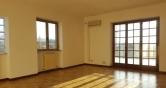 Appartamento in affitto a Sora, 4 locali, prezzo € 500 | Cambio Casa.it
