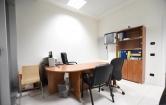 Ufficio / Studio in vendita a Bolzano, 4 locali, zona Località: Bolzano Sud, prezzo € 240.000 | Cambio Casa.it