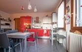 Appartamento in vendita a San Giorgio delle Pertiche, 2 locali, zona Zona: Cavino, prezzo € 79.000   CambioCasa.it