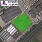 Terreno Edificabile Residenziale in vendita a Lonigo, 9999 locali, prezzo € 1.110.000 | Cambio Casa.it