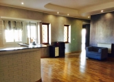 Attico / Mansarda in vendita a Tivoli, 5 locali, zona Zona: Tivoli città, prezzo € 172.000 | Cambio Casa.it