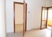 Appartamento in vendita a San Polo dei Cavalieri, 2 locali, zona Località: San Polo dei Cavalieri - Centro, prezzo € 35.000 | Cambio Casa.it