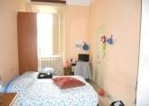 Appartamento in affitto a Tivoli, 9999 locali, zona Località: Tivoli - Centro, prezzo € 290   Cambio Casa.it