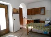 Appartamento in affitto a Tivoli, 1 locali, zona Zona: Tivoli città, prezzo € 250 | Cambio Casa.it