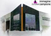 Capannone in affitto a Altavilla Vicentina, 9999 locali, prezzo € 1.100 | Cambio Casa.it