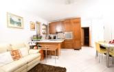 Appartamento in vendita a Vadena, 3 locali, zona Località: Birti, prezzo € 240.000 | Cambio Casa.it