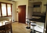 Appartamento in affitto a Mirano, 3 locali, zona Località: Mirano, prezzo € 520 | Cambio Casa.it