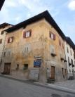 Villa in vendita a Faedo, 5 locali, prezzo € 98.000 | Cambio Casa.it