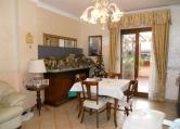 Villa a Schiera in vendita a Tivoli, 5 locali, zona Zona: Villa Adriana, prezzo € 310.000 | Cambio Casa.it