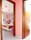 Appartamento in vendita a Tivoli, 3 locali, zona Località: Tivoli - Centro, prezzo € 127.000 | Cambio Casa.it