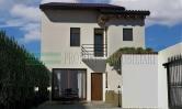 Villa in vendita a Rodengo-Saiano, 4 locali, prezzo € 229.000 | CambioCasa.it