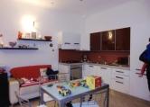 Appartamento in vendita a Castel Madama, 2 locali, zona Località: Castel Madama - Centro, prezzo € 99.000 | Cambio Casa.it