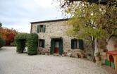 Villa in vendita a Torreglia, 7 locali, zona Località: Torreglia, prezzo € 2.000.000 | Cambio Casa.it