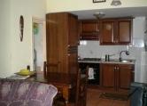 Appartamento in vendita a Castel Madama, 2 locali, zona Località: Castel Madama - Centro, prezzo € 80.000 | Cambio Casa.it