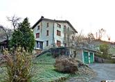 Villa Bifamiliare in vendita a Sedico, 6 locali, zona Località: Sedico - Centro, prezzo € 186.000 | Cambio Casa.it