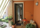Appartamento in vendita a Saccolongo, 3 locali, zona Zona: Creola, prezzo € 129.000 | Cambio Casa.it